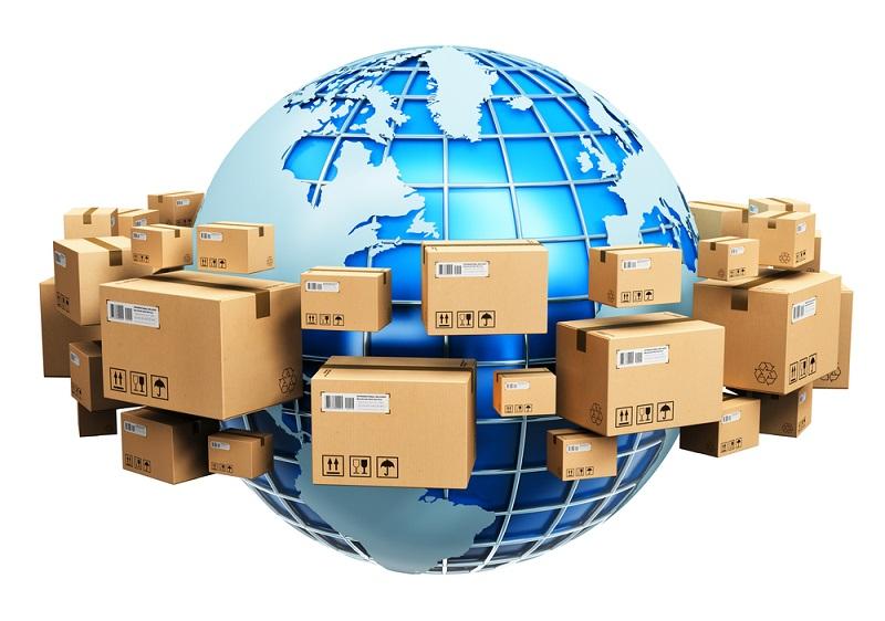 شرکت های حمل و نقل دریایی